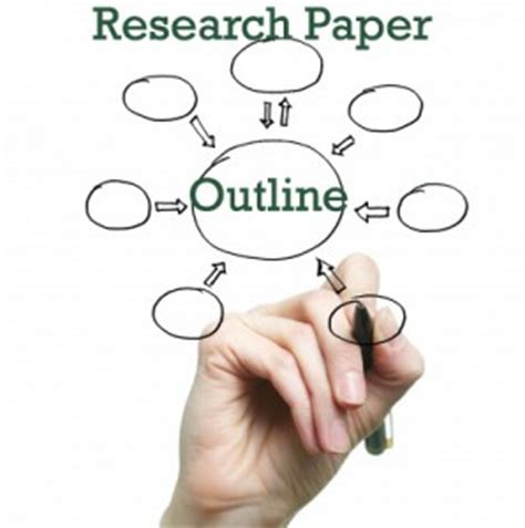 Five steps in conducting a literature review